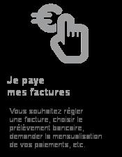 VosDemarchesEnLigne_payefactures