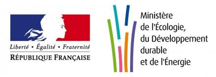 partenaire-ministere-ecologie-dev-durable-energie-440x158